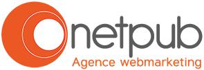 logo netpub