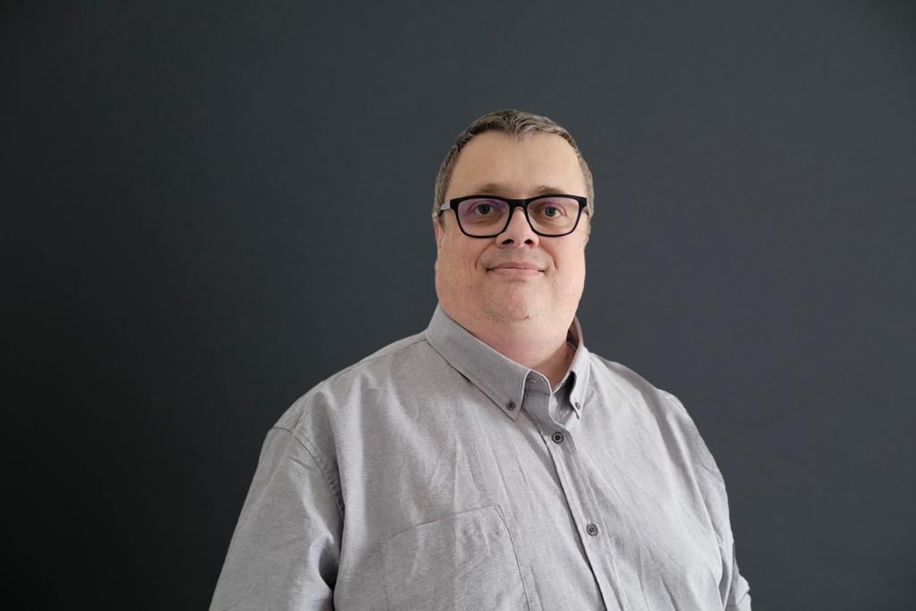 Patrick LIGERON / Directeur SEO
